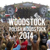 Poland: Relive the Polish version of Woodstock, naked