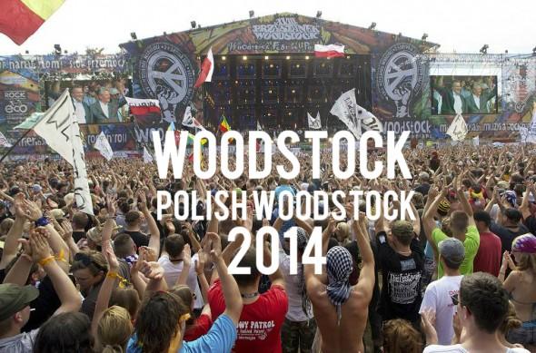 Przystanek_Woodstock_5854943