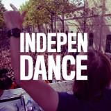 France: Dance Parade