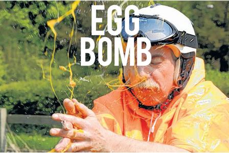 eggbomb