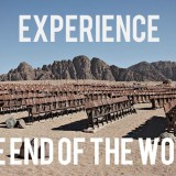 """Egypt: The Cinema at the """"End of the World"""""""