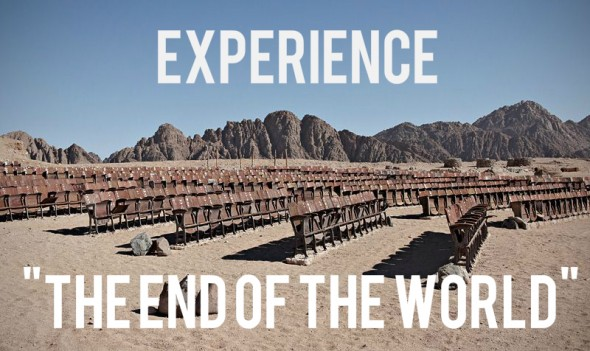 egypt-end-of-the-world-cinema